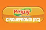 LOGO PEGUY.jpg