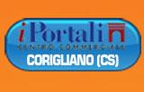 LOGO PORTALI.jpg