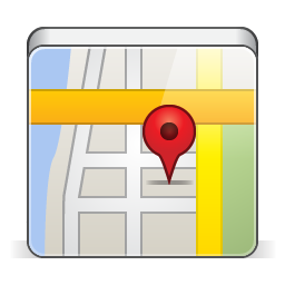 app-map-icon.png