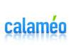calameo-logo.jpg