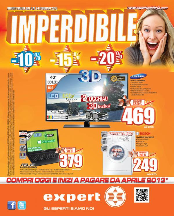 imperdibile-2013.jpg