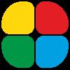 mondo-volantino-logo-med.png