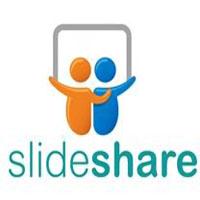 slideshare-logo.jpeg