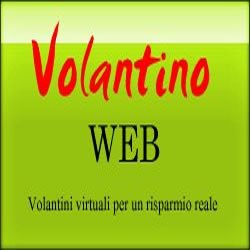 volantino-web-logo.jpg